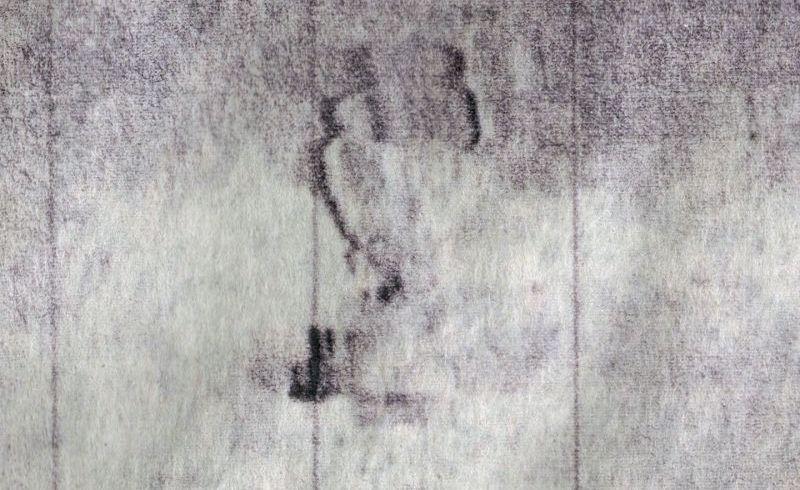 Spar Buoy, 06-20-2004, 100kHz, 55-57, zoom, 800x600