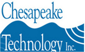 Chesapeake Technology