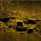 AWOIS Wreck, 10-25-2014. 900kHz, 20141025160412, Ping 22561, Mosaic, a